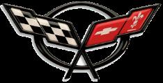 Corvettemodels