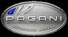 Paganimodels